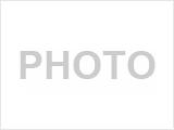 Фото  1 Стабилизатор напряжения SDV-30000 RUCELF 56624